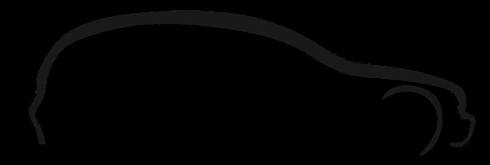Logo Autobedrijf Reijner - Edam